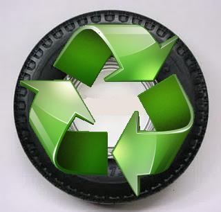 Способы переработки мусора в разных странах